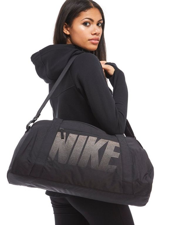 9051d35a8d6b Nike Gym Club Training Duffel Bag