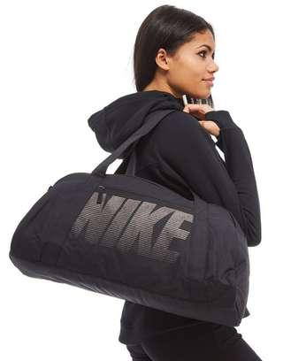 0fadf4f7478b Nike Gym Club Training Duffel Bag