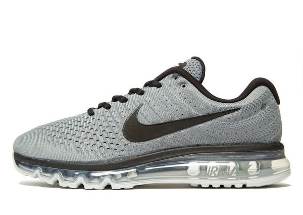 Nike Air Max 2017 Homme Jd Sports