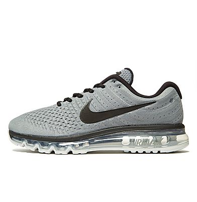 nike trainers men air max