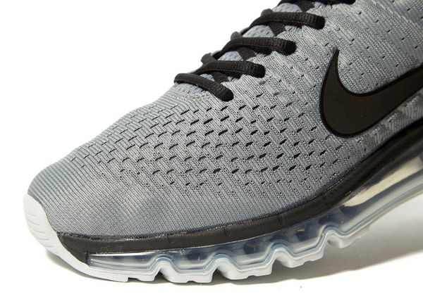 buy popular 1b6dc f65ff Nike Air Max 2017 Homme JD Sports