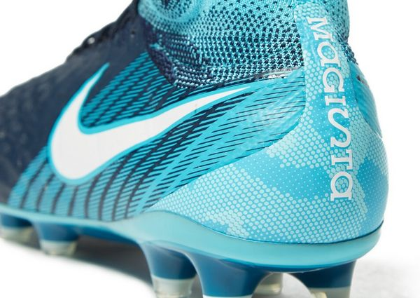 Nike Fire and Ice Magista Obra FG