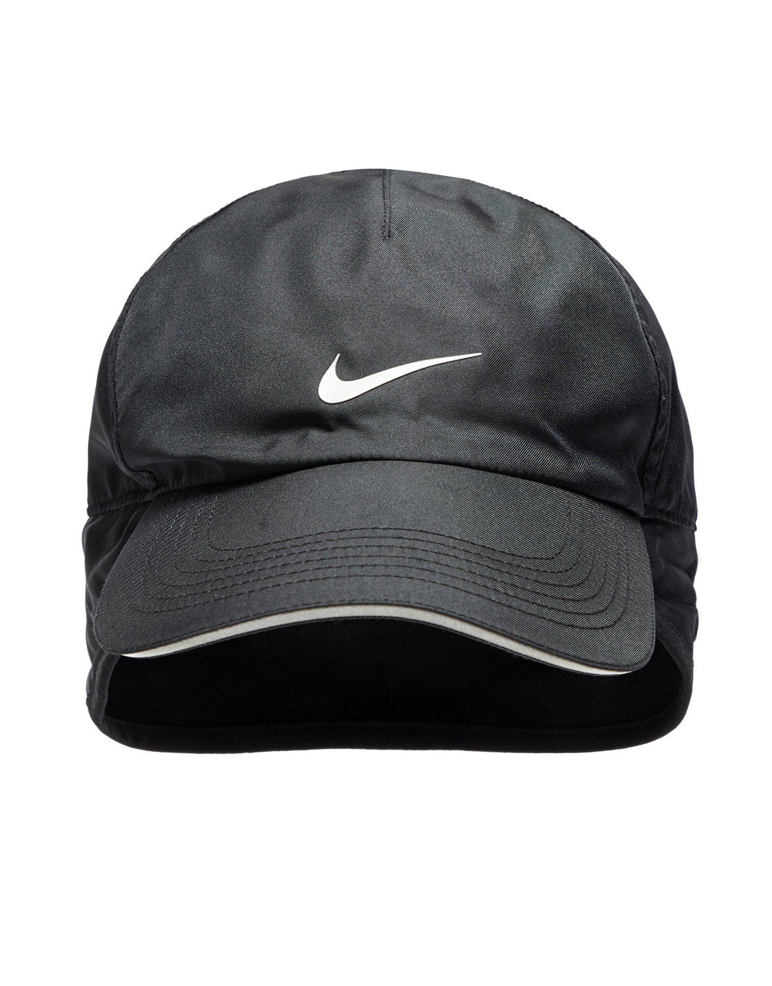Nike H86 Aerobill Cap