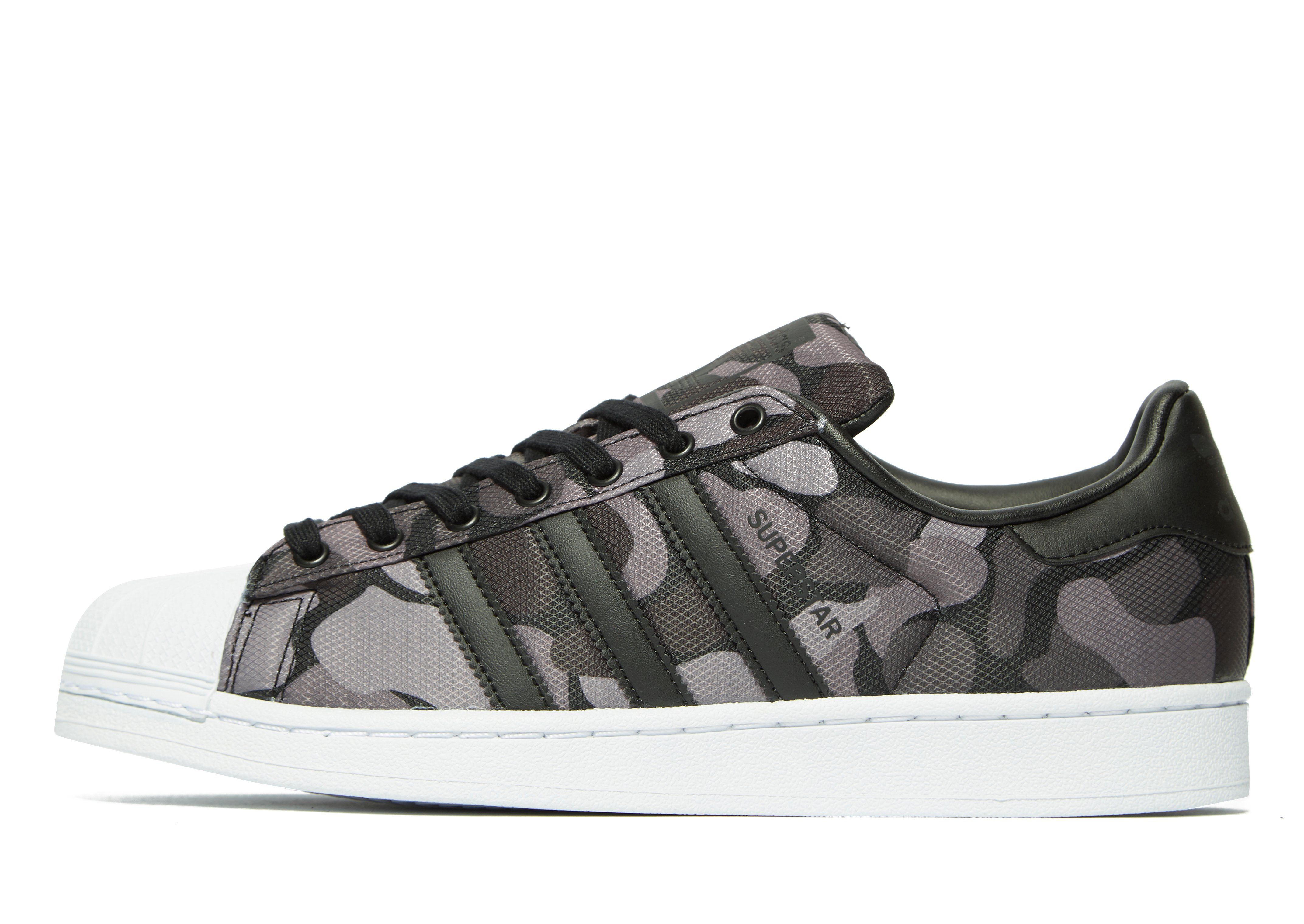 adidas originals superstar rize w chaussures de sport femme