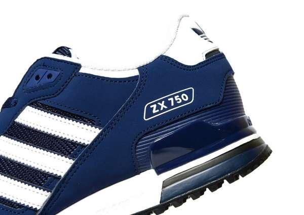 best value 72113 0f506 adidas Originals ZX 750