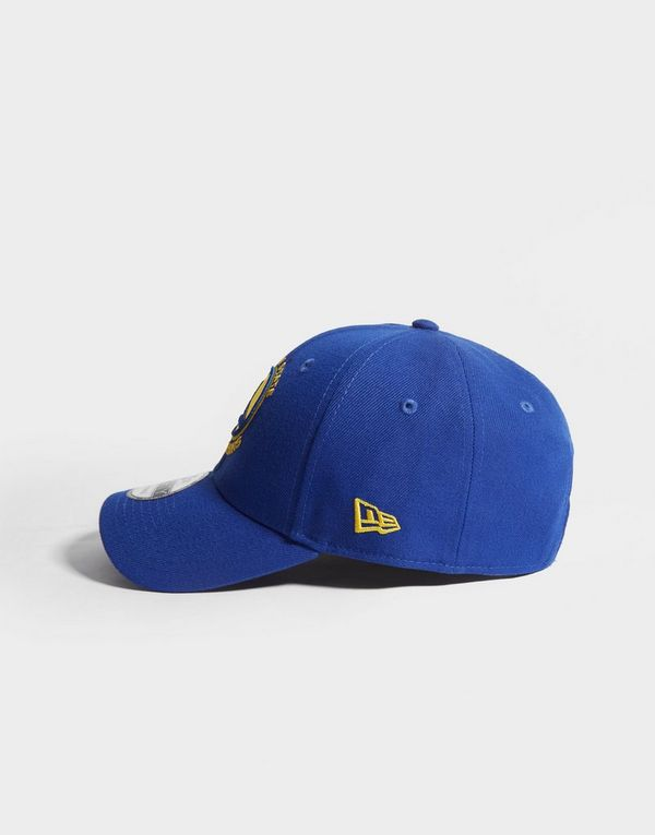 low priced 66210 8a981 New Era NBA Golden State Warriors 9FORTY Cap