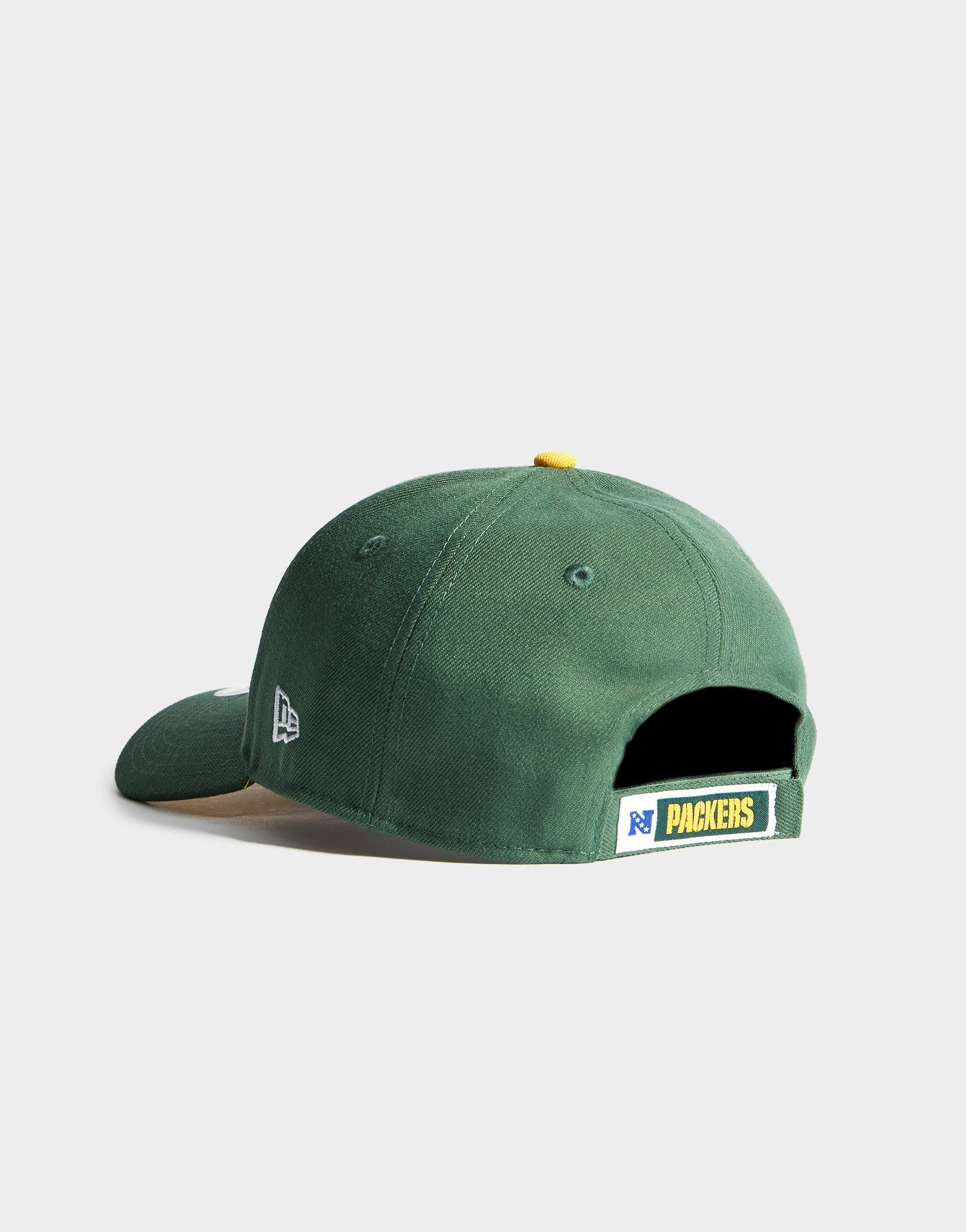 New Era 9Forty League Baseball Cap