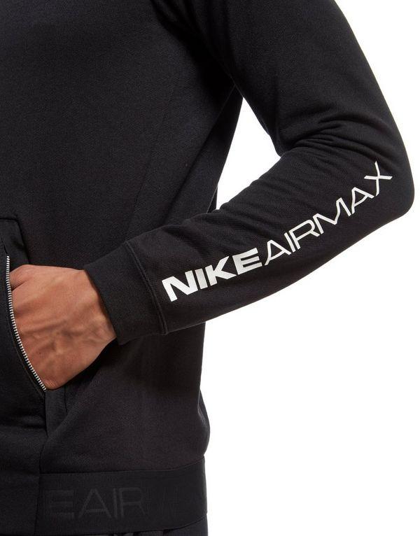 felpe air max