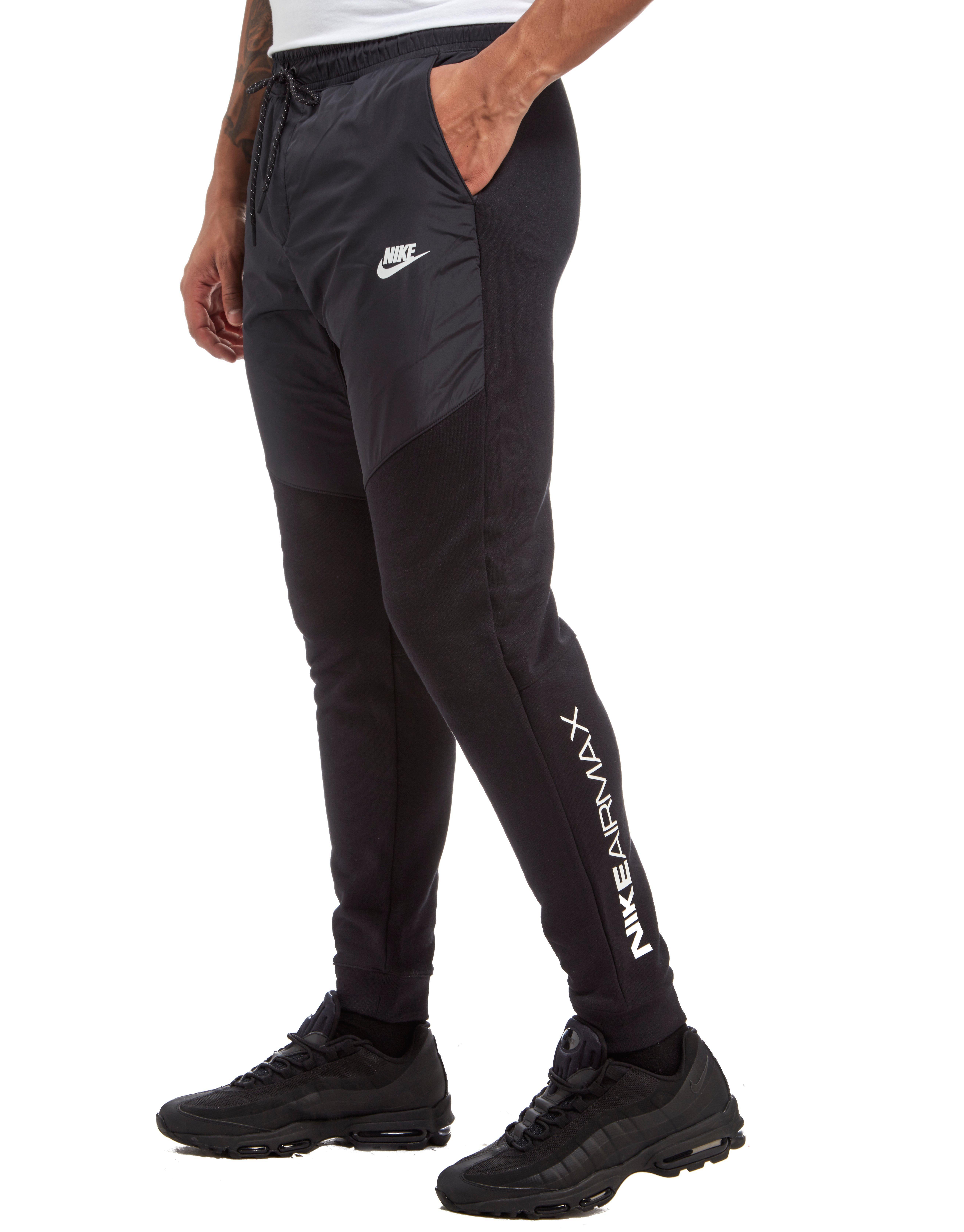jogging nike air homme,Nike Air Max Homme 2017 nouveau