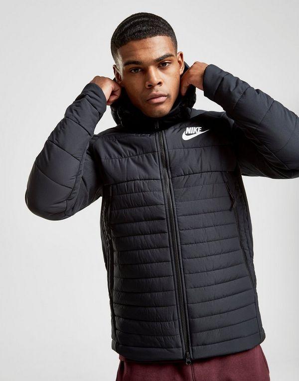 135e4e08c7 Nike Sportswear Hooded Down Jacket