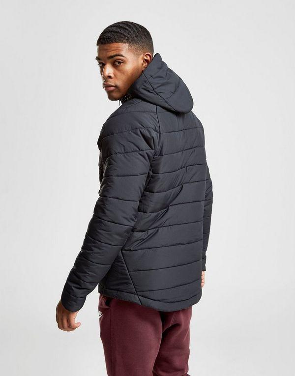 Nike Sportswear Hooded Down Jacket  25c54f82b9
