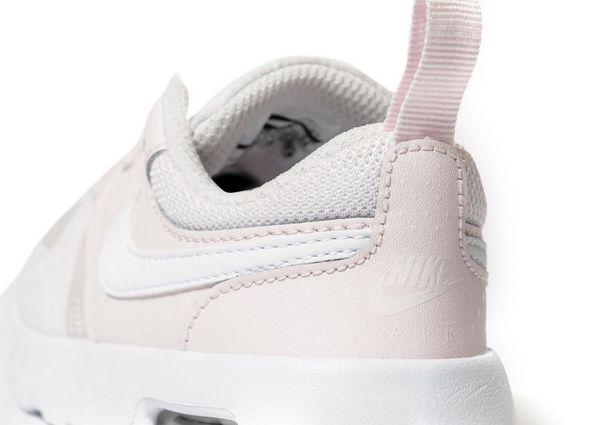 49c5645b525 Nike Air Max Vision Infant