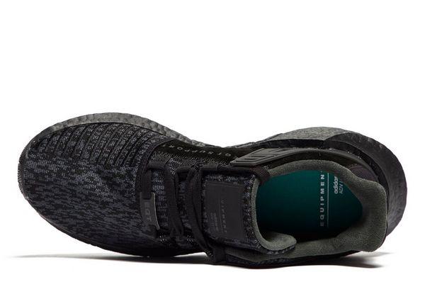 online retailer 15d2b 2403e adidas Originals EQT Support 9317