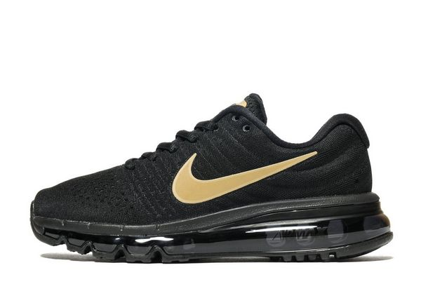 nike air max 2017 kinder schwarz