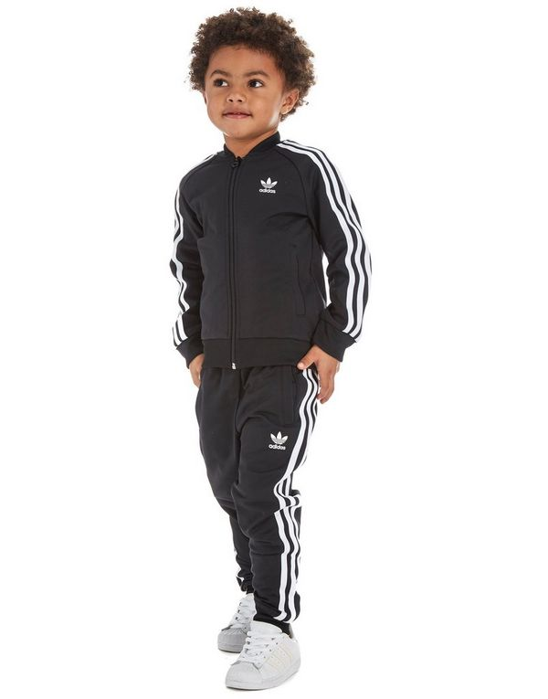 Free shipping BOTH ways on adidas kids blue jumpsuits, from our vast selection of styles. Fast delivery, and 24/7/ real-person service with a smile. Click or call