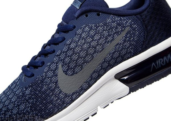 design de qualité a3a82 162ec closeout nike air max sequent junior 284ec 74a56