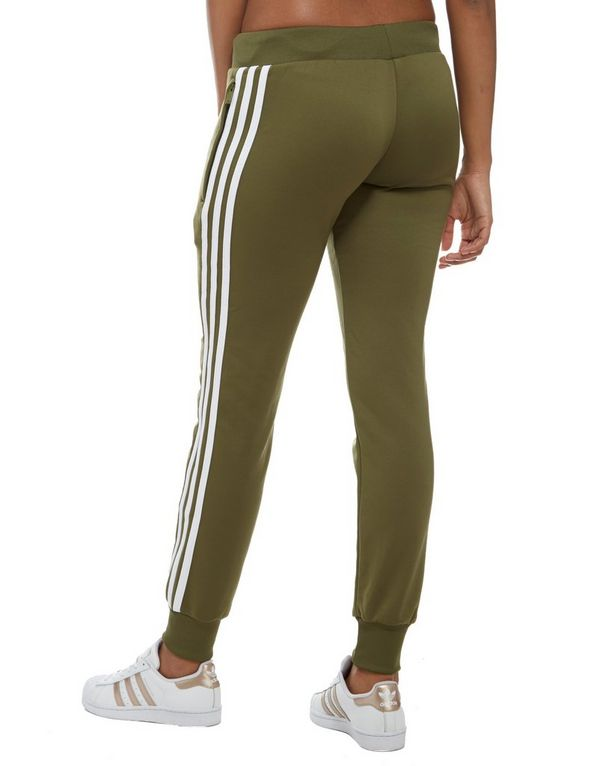 pantalon fille adidas