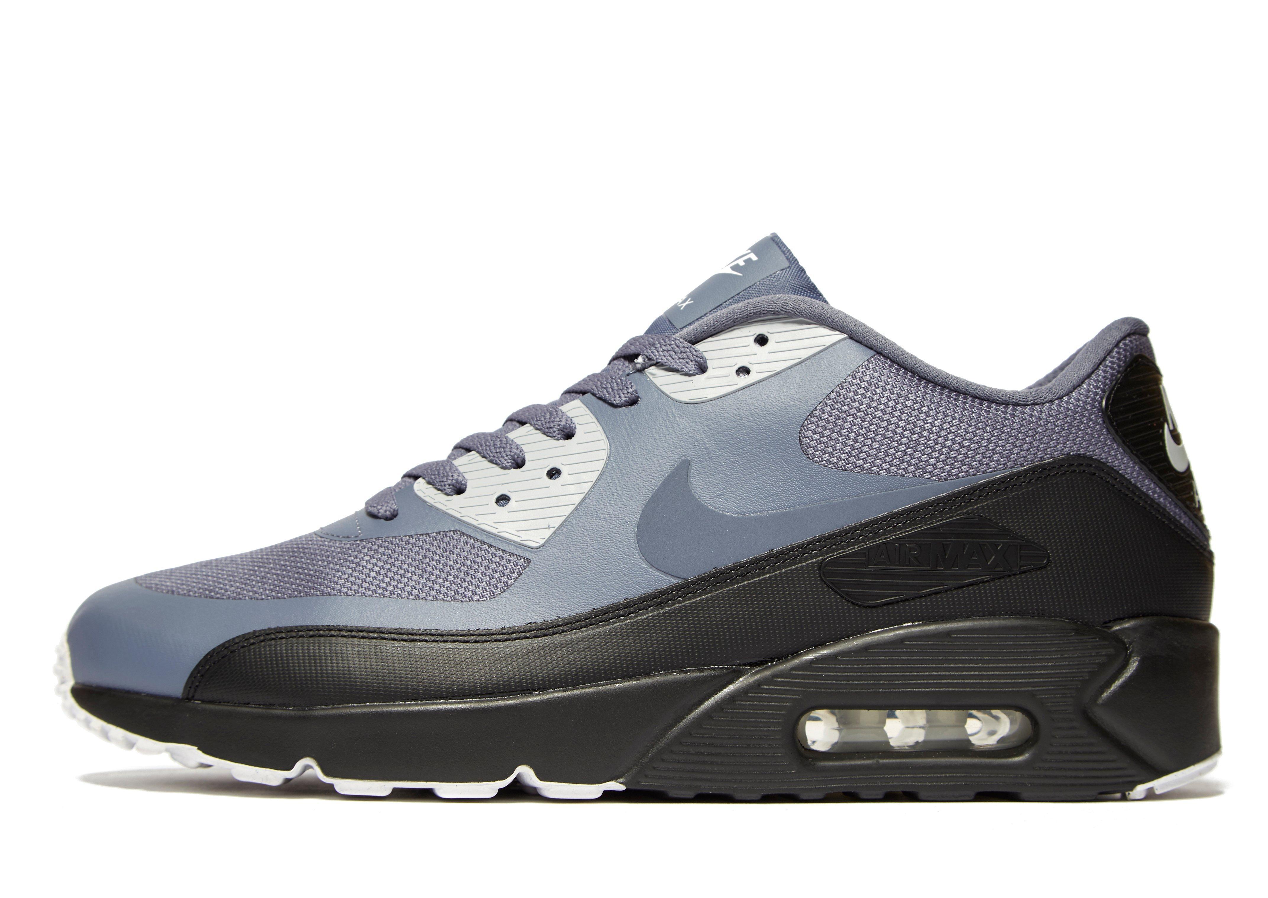 separation shoes 1d5e1 7e030 nike air max 90 ultra