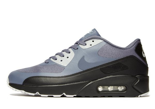 nike air max essential 90 ultra