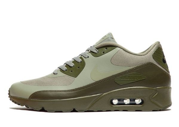 nike air max essential 90 green