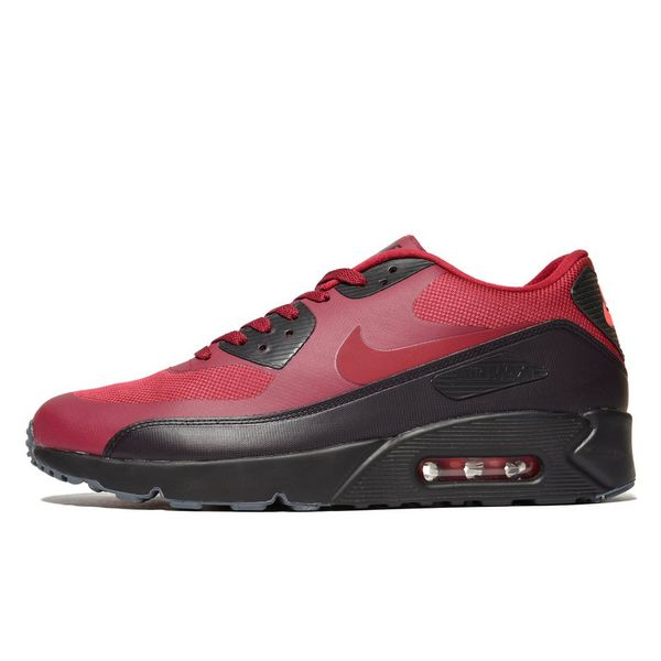 online retailer cfb17 12c67 Nike Air Max 90 Ultra Essential 2.0 ...