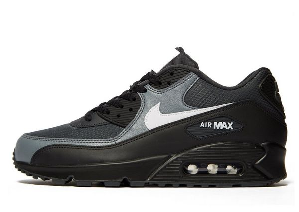 nike air max 90 essentials