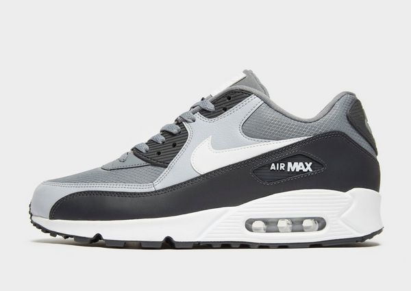 nike air max essential 90 grey
