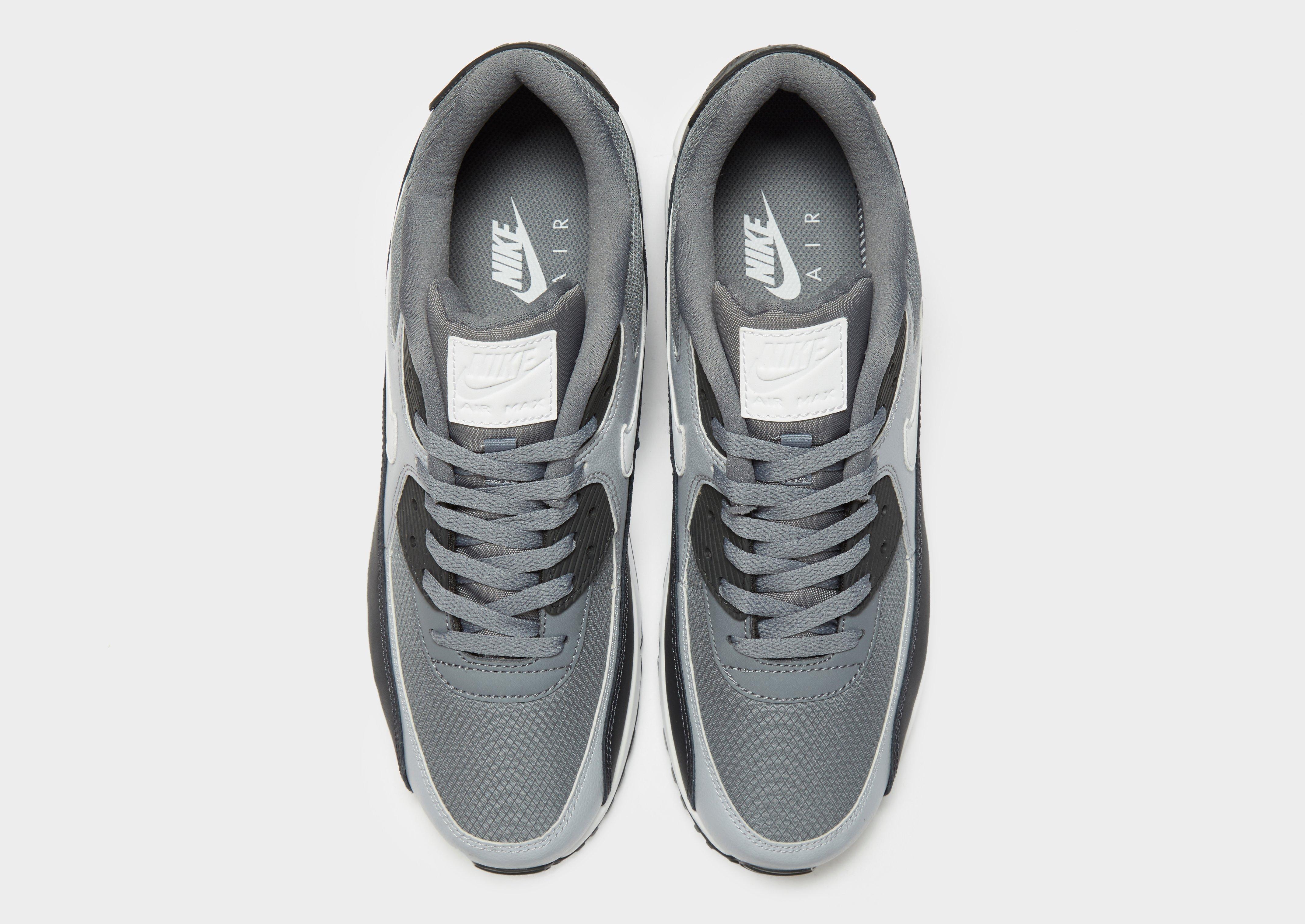 e98a9bc5ca59 Nike Fi Queen Mens Walking Shoes