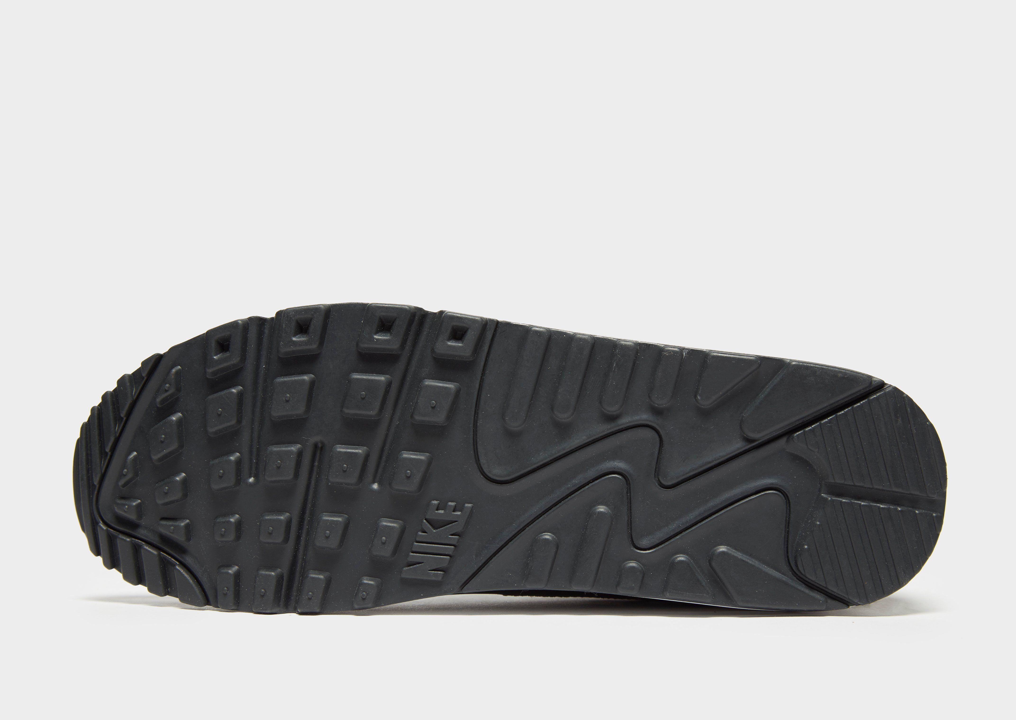 Günstigen Preis Kaufen Rabatt Nike Air Max 90 Essential Grau Mit Kreditkarte Zu Verkaufen Niedriger Versand Günstige Spielraum Freies Verschiffen Wahl 1aRQu6b