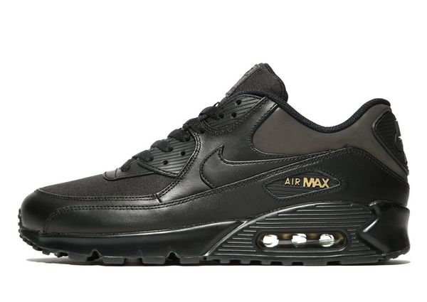 air max 90 premium