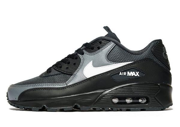 air max junior jd