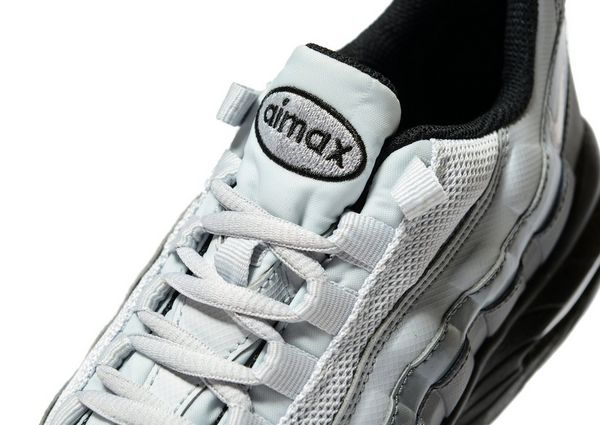 newest 41339 3be04 ... coupon for nike air max 95 junior bd4ee 122ea