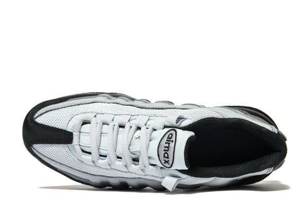air max 95s junior