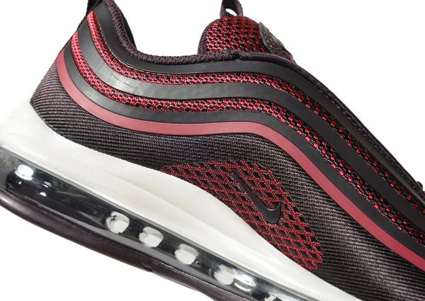 air max 97 noir junior