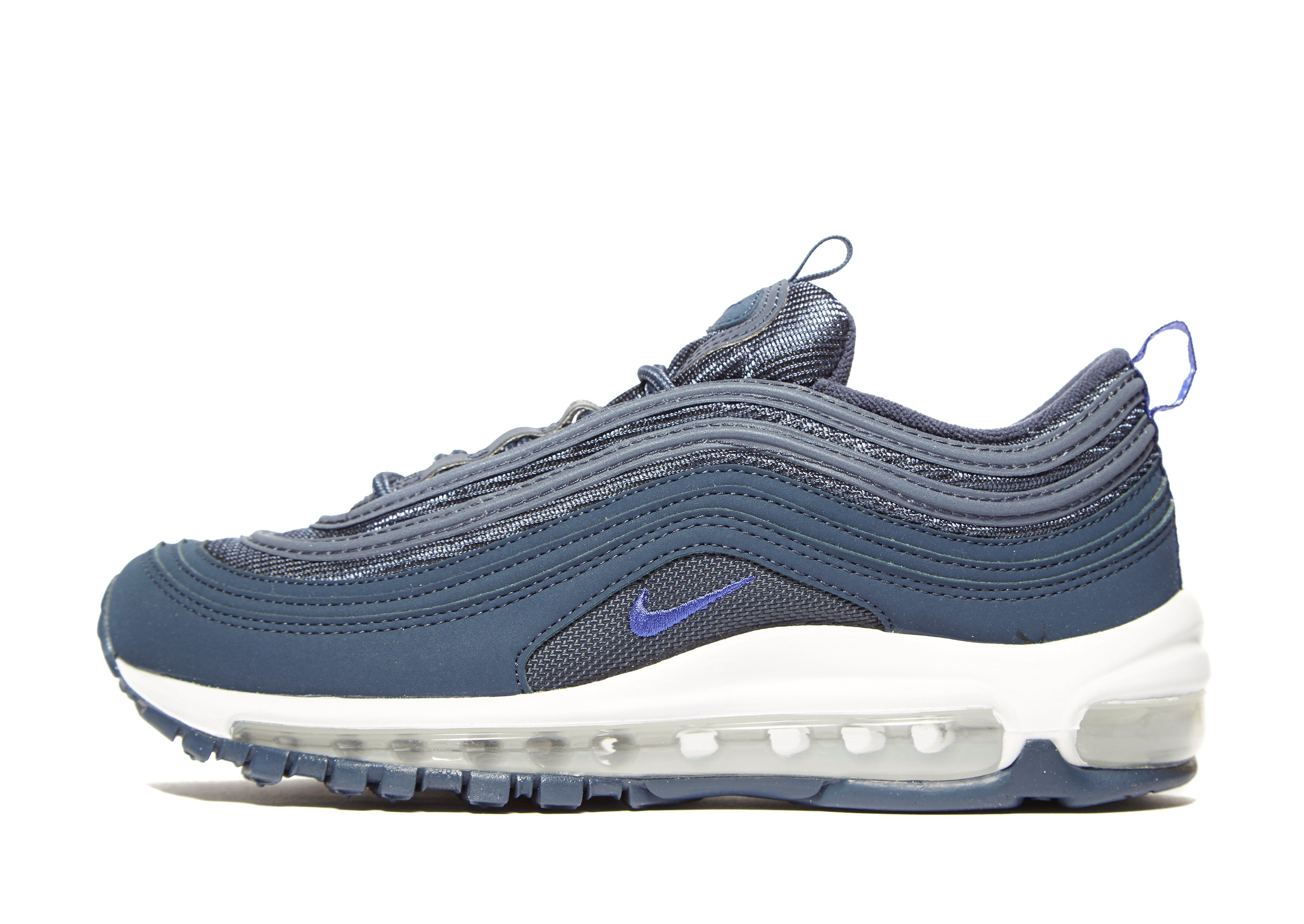 Air Max 97 Og W chaussures orNike