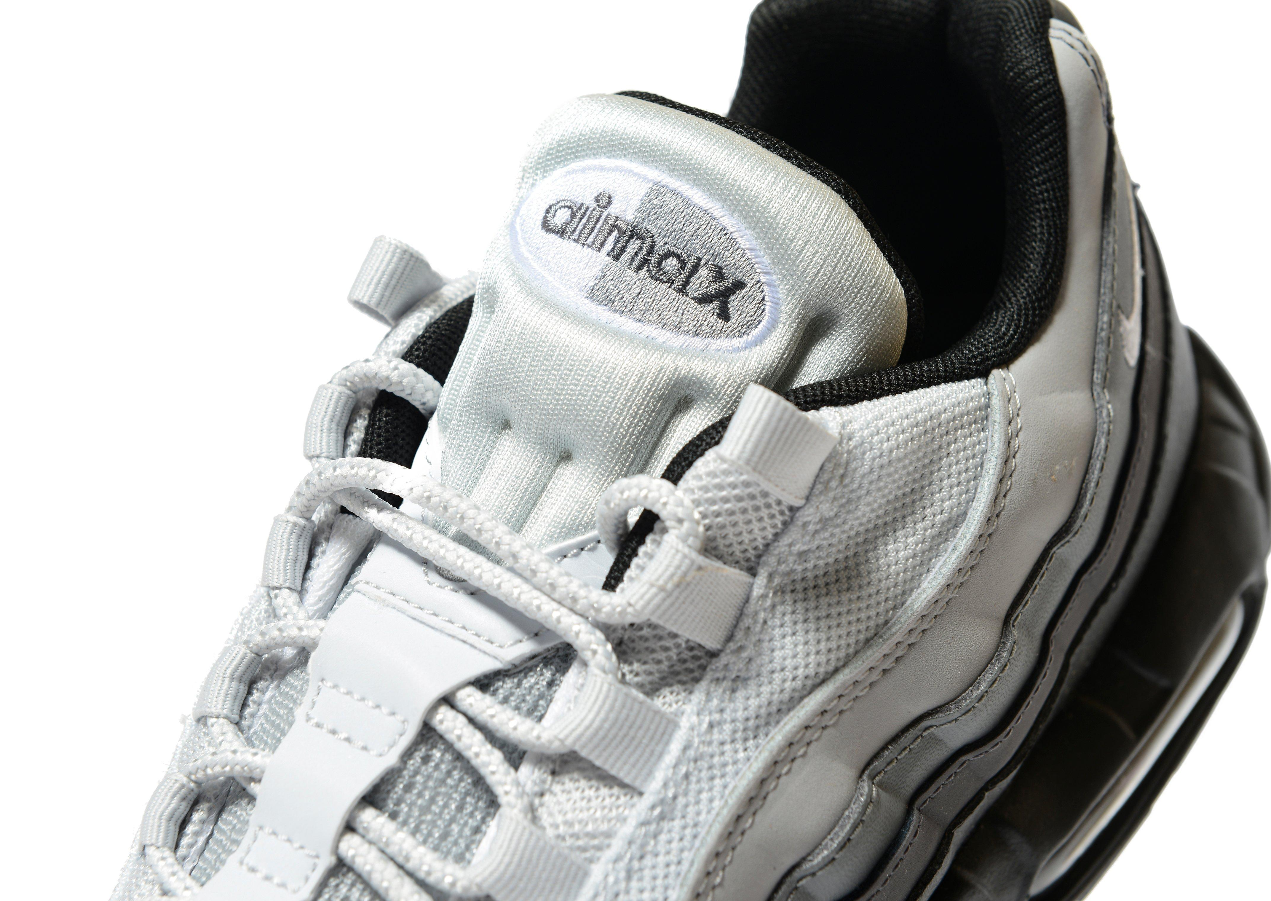 8ab6a3234288 ... over the years and nike air max 98 og now brings us his bridal shoes  collection. High customer ratings shop our official site top products brands .