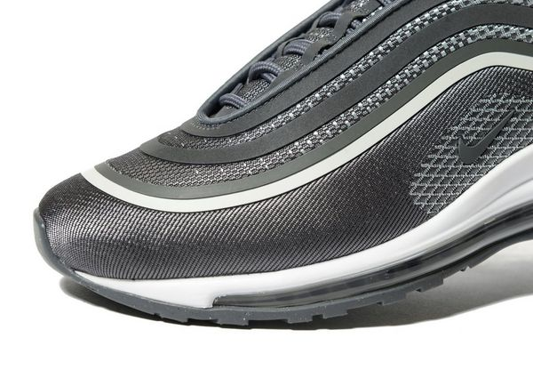Cheap Nike Air Max 97 OG QS Men's Shoe. Cheap Nike IN