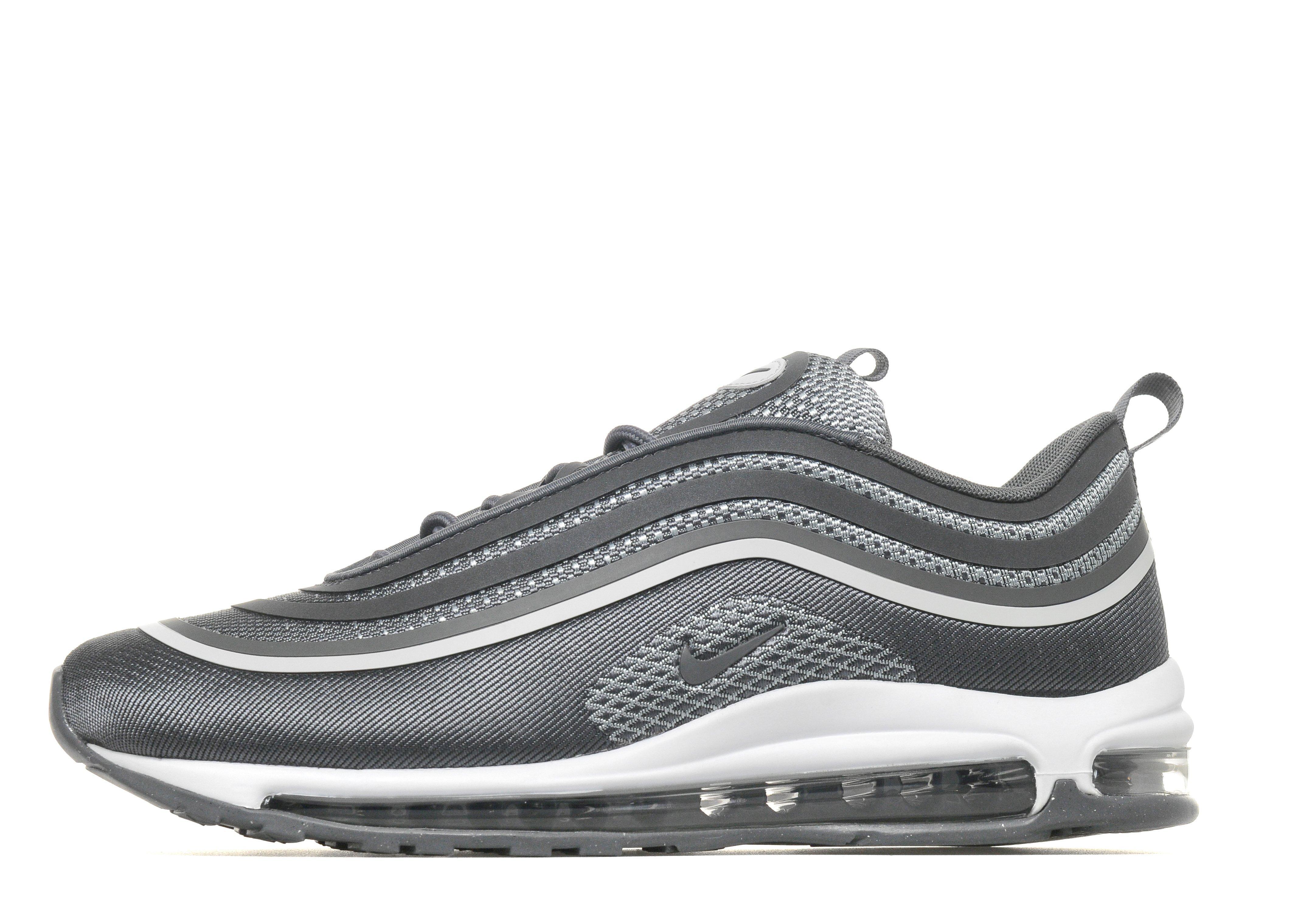 8971f4531f01f Nike Dual Fusion India All Black Skate Shoes