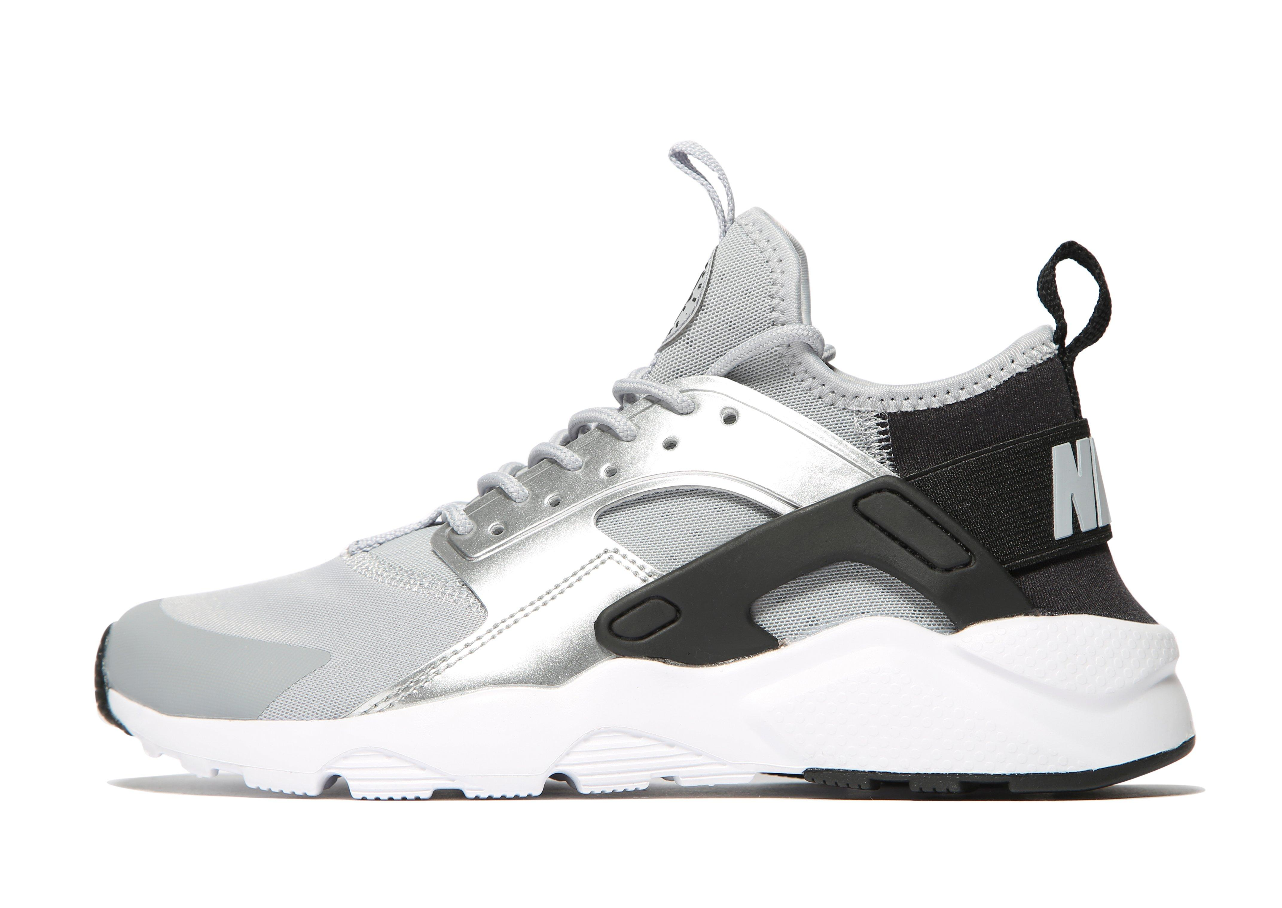 separation shoes 5ef81 2d0f3 inexpensive nike air huarache black pink junior 434eb 66f8b