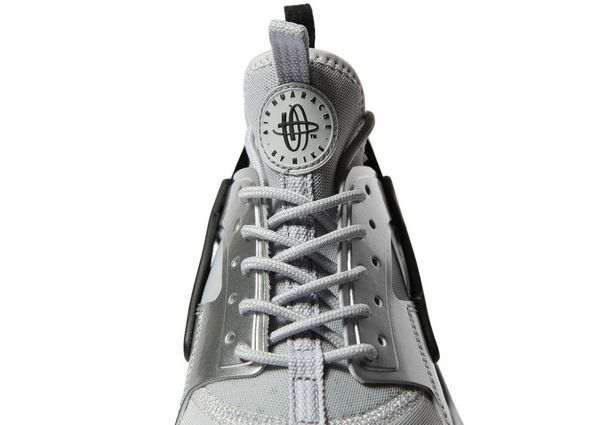 separation shoes f01b5 0bdbb Nike Air Huarache Ultra Junior