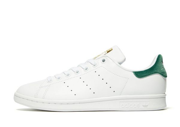 stan smith junior prezzo