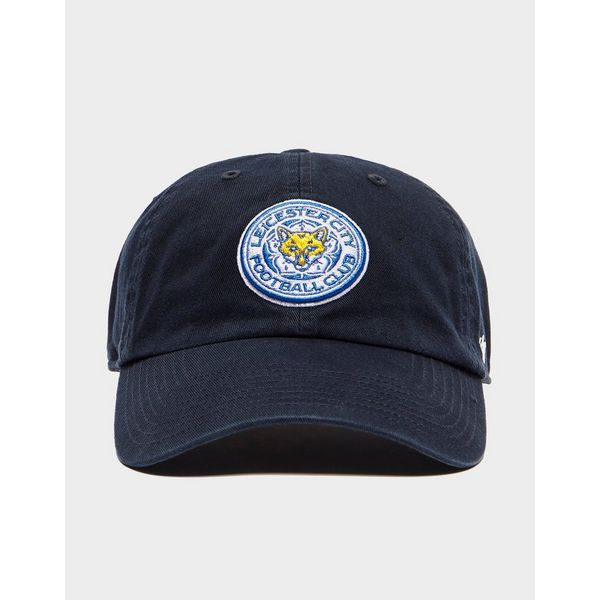 27fc3b56d93 47 Brand Leicester City FC Clean Up Cap ...