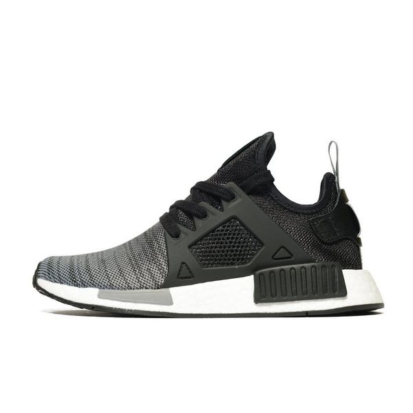 adidas originals nmd xr1 junior jd sports. Black Bedroom Furniture Sets. Home Design Ideas