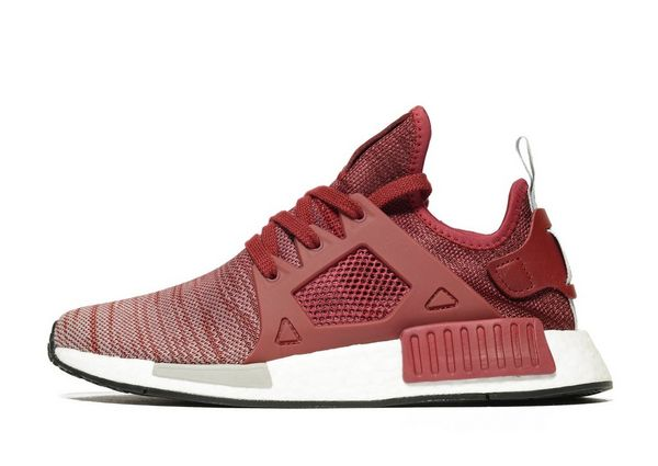 adidas nmd junior