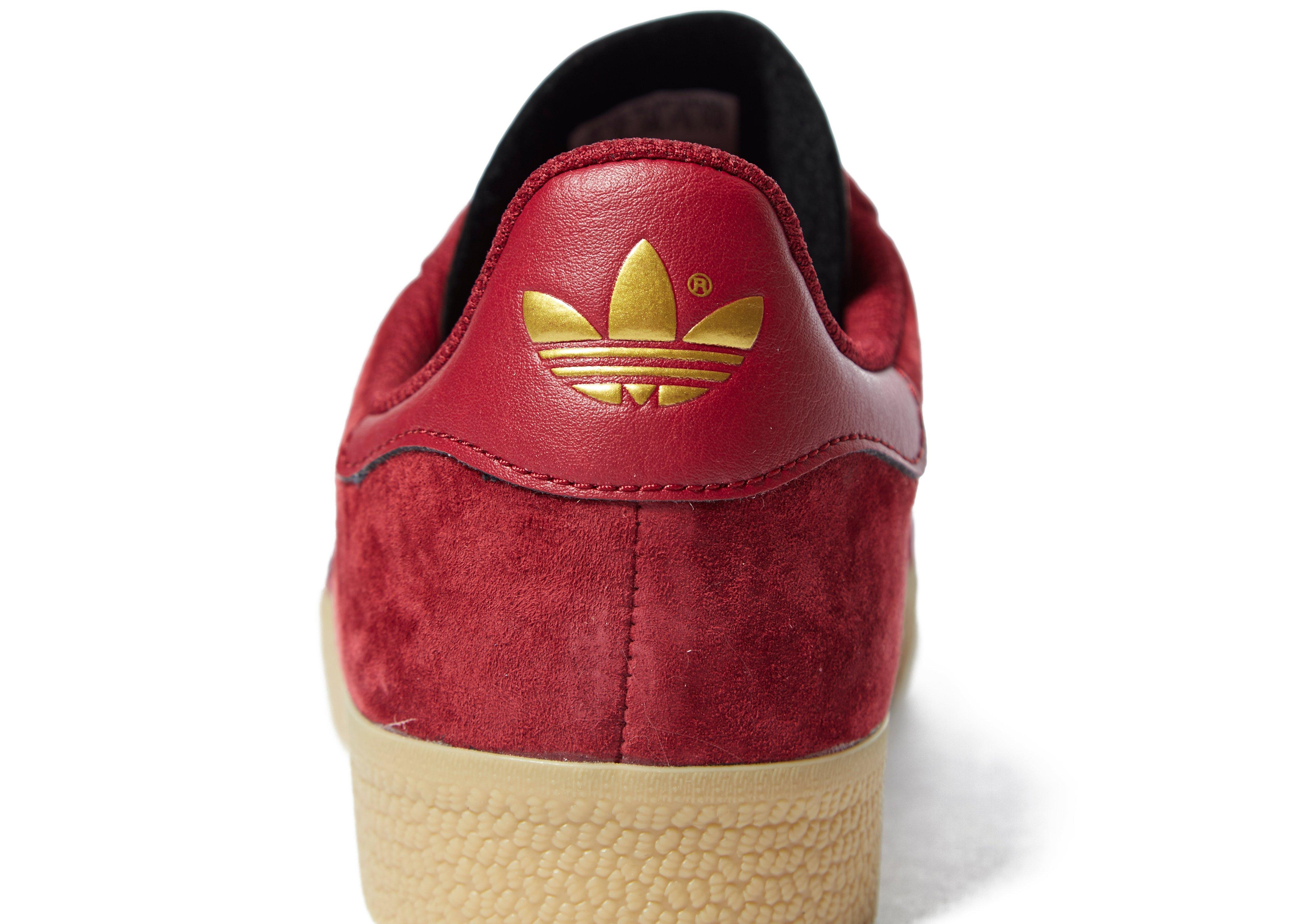 adidas Originals Gazelle Women\u0027s