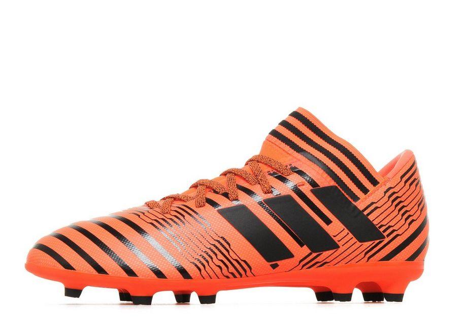 jd football boots junior