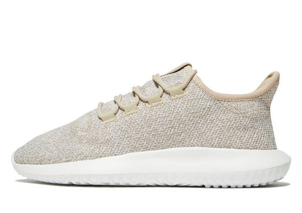 adidas originals tubular shadow donna