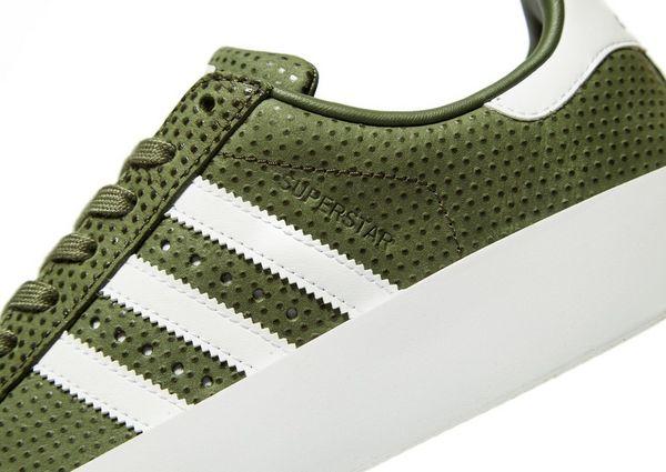 adidas superstar bold 38