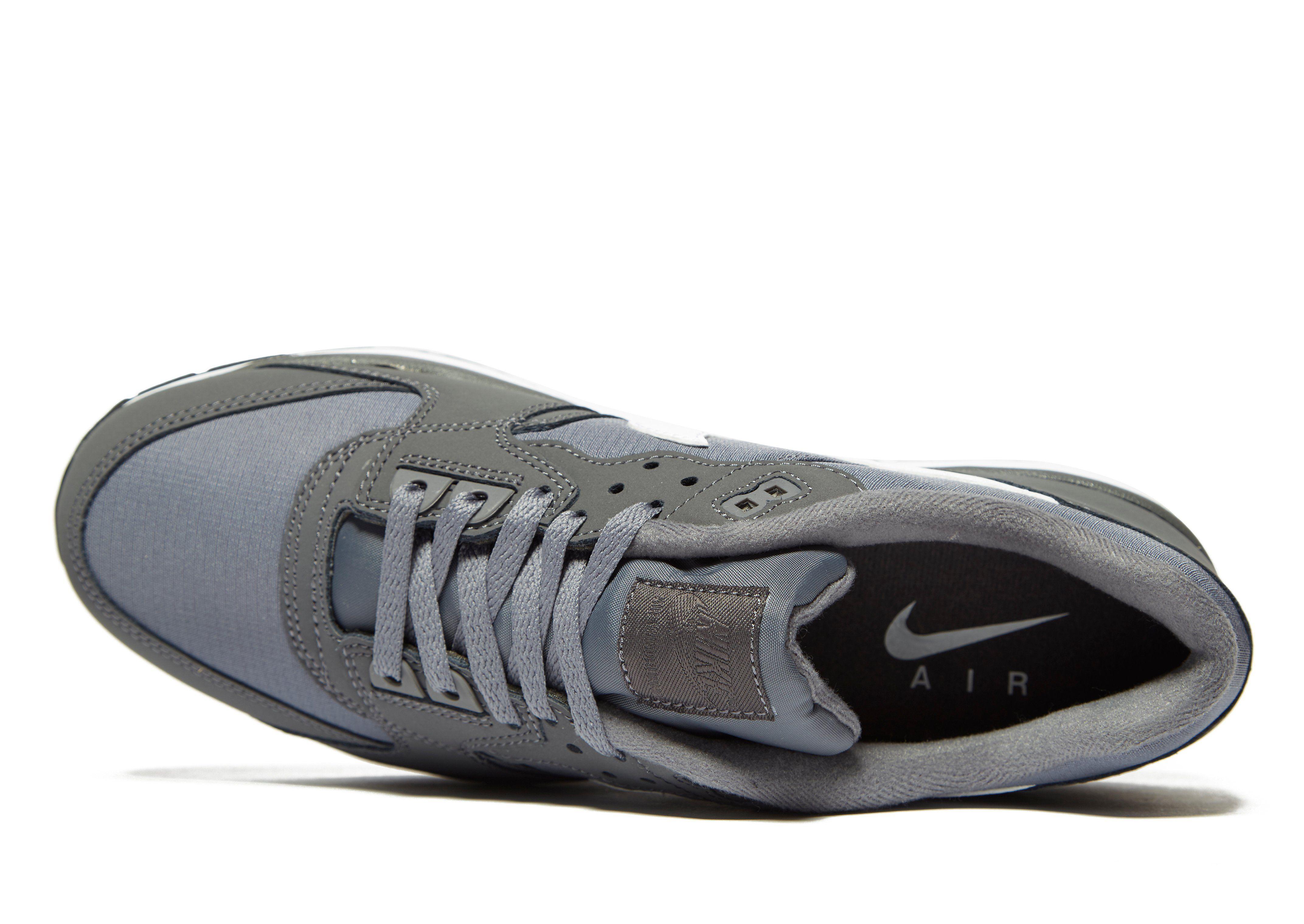 Spielraum Bestseller Erstaunlicher Preis Online Nike Windrunner Grau dr1SQMx