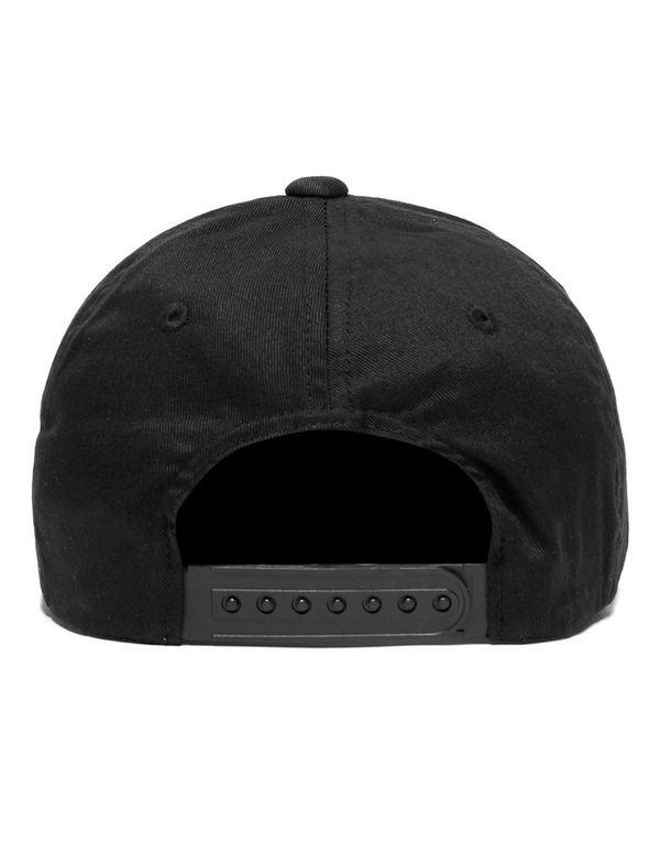 82123b0d2c6c casquette emporio armani,casquette homme emporio armani noir